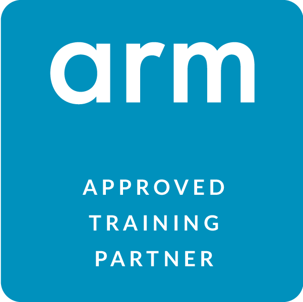 HandsOn Training - TrustZone for Armv8-M