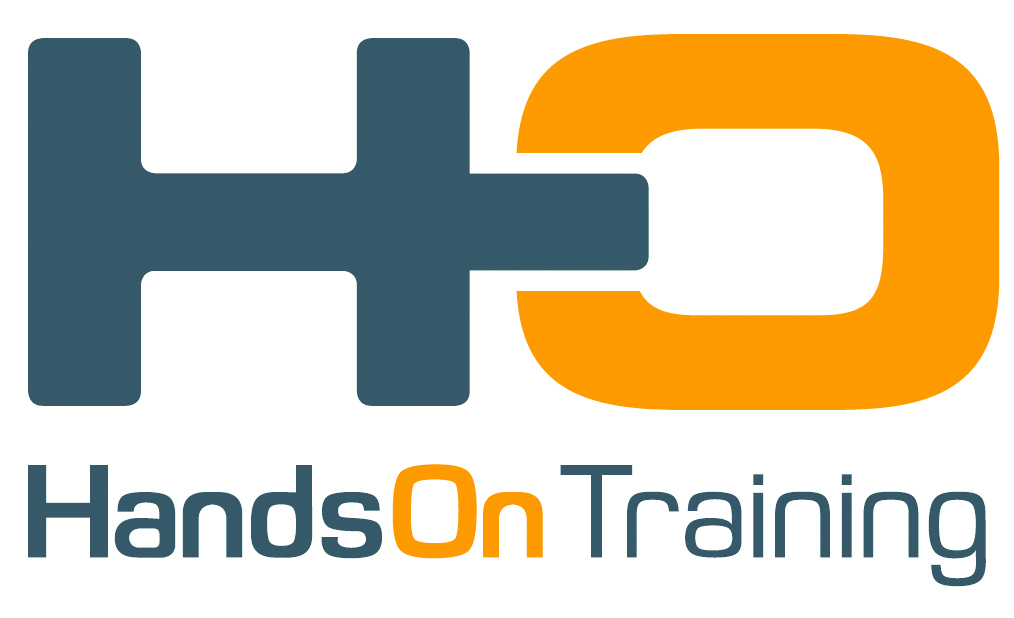 HandsOn-Training Announces Live Training!