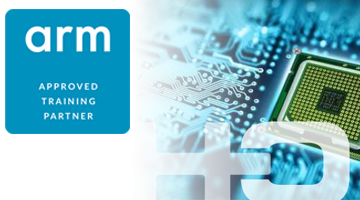 HandsOn Training - ARM Cortex-A Series