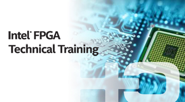 HandsOn Training - High quality technology courses